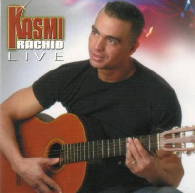 Cheb Rachid Musique mp3 Playlist