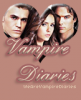 WeAreVampireDiaries